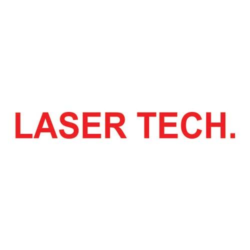 Шестерня тефлонового вала Samsung ML 2850/2851/SCX-4824/4828/Phaser 3250 LT