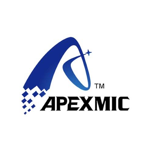 Ролик проявления (Developing Roller) Samsung ML 1710/1910/2850 (УПАКОВКА 10 шт) ApexMIC