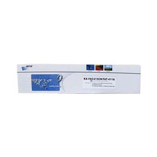 Тонер-картридж для  PANASONIC KX-MB1900/2000/2010/2020/2030 KX-FAT411A UNITON Premium