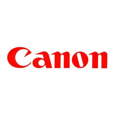 Ролик отделения ADF Canon MF4350/4370/4380 (o)