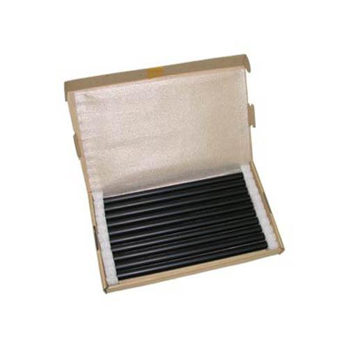 Магнитный ролик (в сборе) HP M104 Graphit (металл) (УПАКОВКА 10 шт) Китай