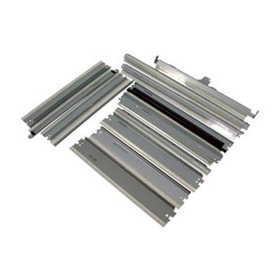 Ракель для SHARP MX-2310U/2616N/2640N/3116N/3640N (CET), CET7699