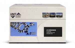 Картридж XEROX 013R00606 UNITON Eco черный