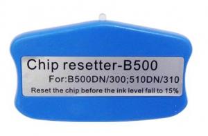 Перепрограмматор B-500 для картриджей Epson