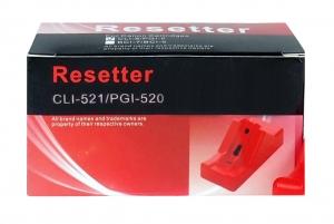 Перепрограмматор CLI-8/PGI-5 для картриджей Canon