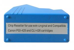Перепрограмматор PGI-425/CLI-426 для картриджей Canon